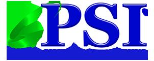 Bottled Water Rack & Plastic Pallets Manufacturer   ProStack